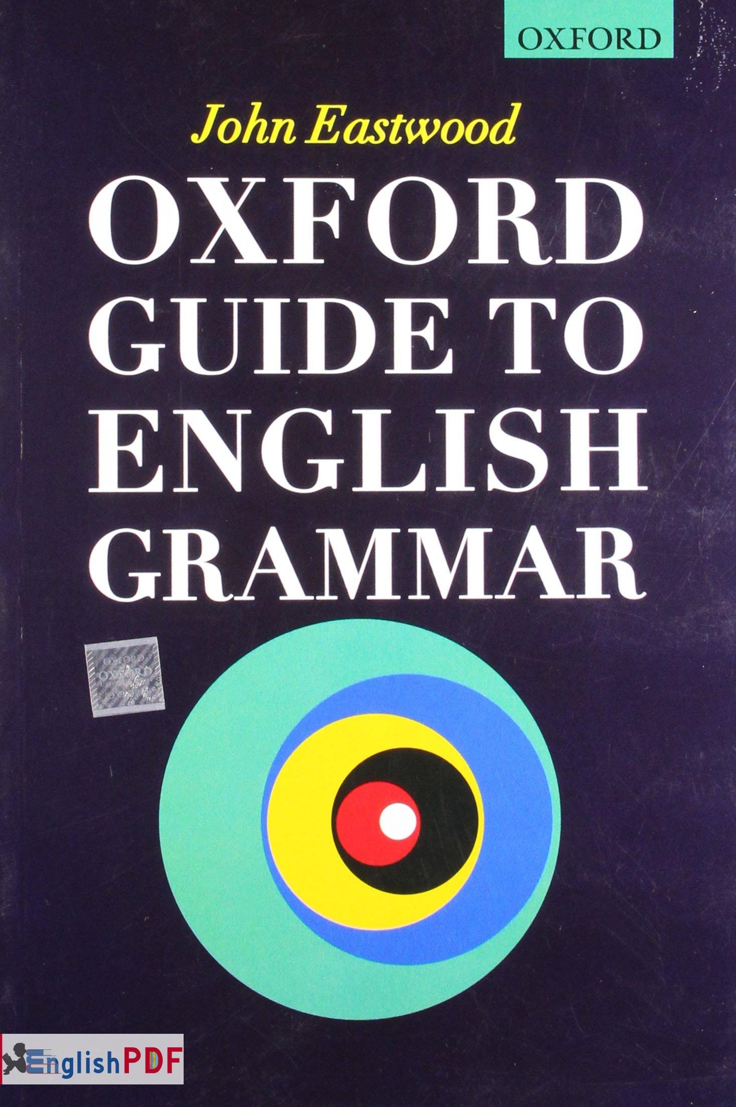 oxford english dictionary 20 pdf download